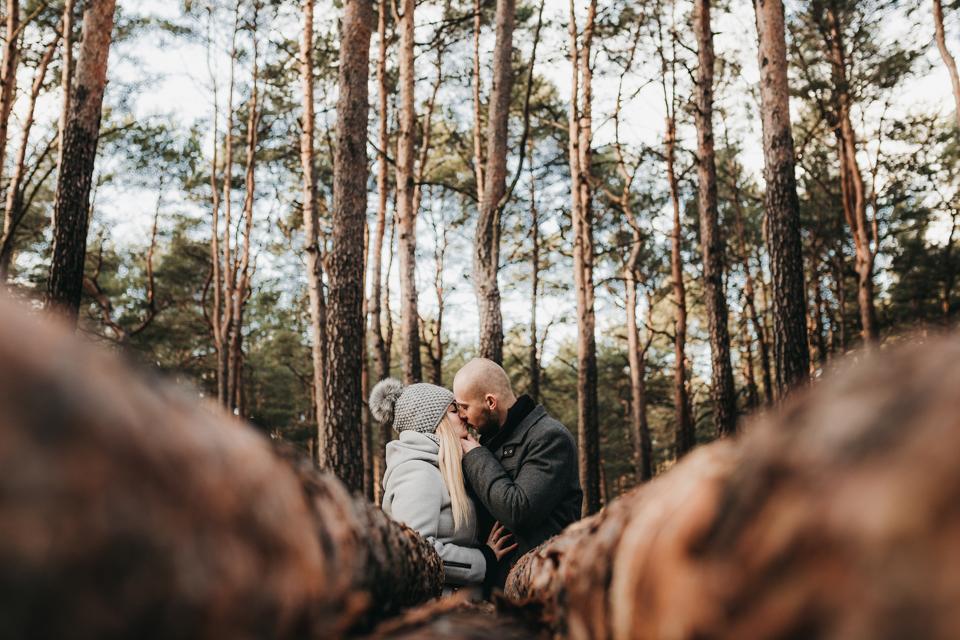fotograf slubny zielona gora